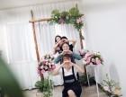 重庆哪里学插花好花之歌花艺培训中心