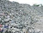 上海进口水泥熟料的清关流程 注意事项