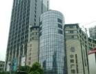 中商广场写字楼招租 写字楼 112平米