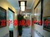 安顺-新天地小区4室2厅-3000元