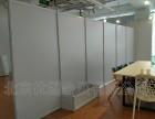北京租赁美术作品展板,摄影挂画展板出租