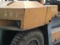 合力八吨叉车闲置出售