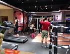 光谷天地 九台别墅 私教一对一健身 青藤运动