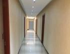 香江新城恒悦宾馆