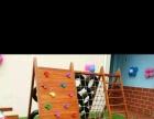 金贝儿幼儿园