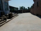 平罗县南门厂房 产地出租 厂房 680平米