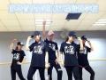 潮州哪里有舞蹈培训/学爵士舞/HIPHOP/民族舞/酒吧领舞