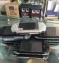 PSP 3000 psp3000二手游戏机 另有1000。200
