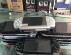 PSP 3000 psp3000二手游戏机 另有ps2。