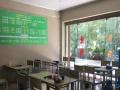 藏热路朗塞花园7区旁 酒楼餐饮 商业街卖场