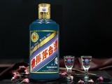 雞西高價回收15年30年50年茅臺瓶子盒子回收整套茅臺盒子