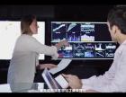 西安企业形象宣传片金融产品视频制作,过场MG动画开发