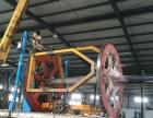 成都高新区整厂搬迁上楼 运输吊装  经济实惠