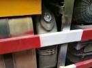 陕汽德龙自卸车系列可分期付款 多台急售3年12万公里18.6万