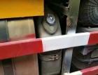 陕汽德龙自卸车系列可分期付款 多台急售