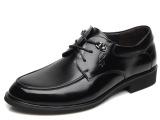 男鞋2015欧洲站批发真皮男鞋外贸原单皮鞋微信代理一件代发