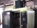 出售二手CNC:发那科、台湾永进、丽驰、晶禧、森和、纽威