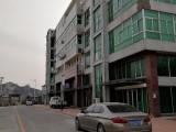 蓝翔路独栋五层带电梯楼房整栋700平出售出租