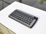 支持三星S3 S4 苹果 安卓系统 3in1 无线蓝牙键盘,带鼠