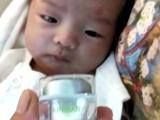 香港艾妮婴肤乐