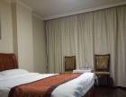 北仑酒店式公寓出租