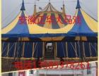 哪里有大象表演展览出租豪华大型马戏团表演