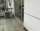 急租 景辉小区3室1厅1卫2阳台 简装修