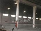 杏坛七滘首层4400方独院星棚厂房可分租