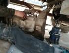 昌平汽车救援换胎补胎搭电油路电路刹车离合器维修