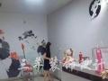 湛江店铺、商场超市、中西餐厅、咖啡馆、美容院设计装