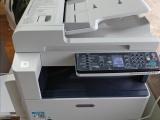 张师傅专业复印机打印机维修,耗材配送,加墨加粉
