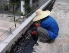 惠州房顶防水补漏左潭防水补漏铁皮瓦塔建