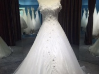 长沙婚纱出租哪里可以买结婚礼服定做婚纱哪里质量好