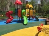 济南塑胶跑道施工 篮球场 网球场 羽毛球场 幼儿园施工