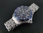 张家港积家手表回收各种二手卡地亚手表回收