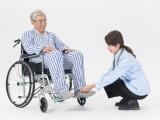 保姆育婴陪护老人个人提供住家保姆服务