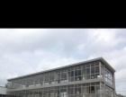 扬天公路杨寿段旁 厂房 600平米