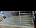 宠物用品,猫狗兔子笼