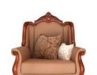 沙发椅子翻新定做
