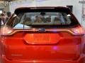 福特锐界裸车售全国最高优惠4.8万火爆促销