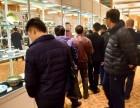 北京汉古 瓷器 玉器 古钱币 字画火热征集中