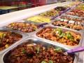 福州专业团餐公司/福州团餐快速配送/福州优质团餐公司