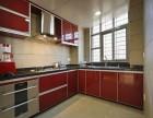 上海旧房翻新-房屋改造-室内装修施工队