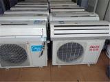 滨海新区活动空调租赁,空调出租,联系人