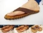 SEKI男鞋 诚邀加盟