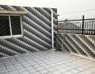黄家塘 市中心生活圈 精装大三房两厅 周边生活便利