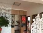 宝洲路 精装三房 拎包入住 15年新小区 价格美丽 中骏天峰