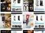 价格实惠 宣传单设计、名片设计、折页设计、菜单设计
