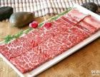 陈师傅韩国烤肉韩国自助烤肉技术指导中心