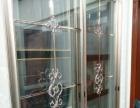 专业做实木复合门 衣柜门 平开门